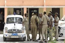پولیس کے ذریعہ معذور سمیت تین مسلم نوجوانوں کے فرضی مڈبھیڑ گرفتاری سے مسلمانوں میں اشتعال