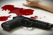 بریلی: آبروریزی میں ناکام ہونے پردیورنے بیوہ بھابھی کا قتل کردیا