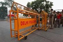 دہلی: نوکرانی سے میجر پرعصمت دری کا الزام، عدالت کے حکم پرایف آئی آردرج