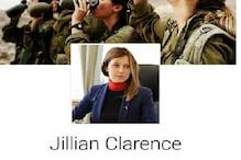 پاکستانی سرحد کے پاس متعدد فیس بک اکاونٹ ہوئے ہیک، غیر ملکی خاتون کی لگائی تصویر