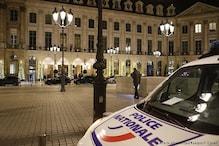 رٹز' ہوٹل سے سعودی شاہی خاندان کے11 کروڑ 40 لاکھ مالیت کے زیورات چوری'