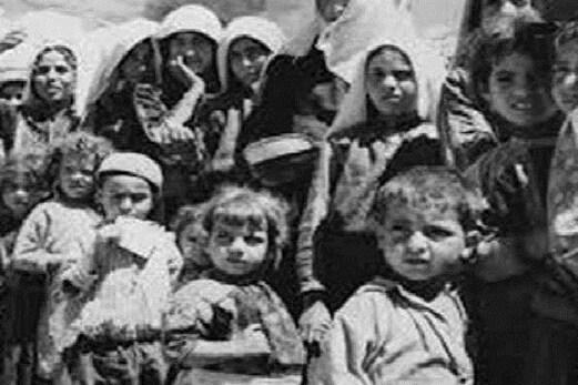 امریکی مالی امداد روکنے پر فلسطینی پناہ گزینوں میں سخت ناراضگی، اسرائیل نے کیا خوشی کا اظہار