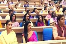 آر ایس ایس کے اجلاس میں بالی ووڈ کا مجمع، نوازالدین صدیقی سمیت بھوجپوی اورہندی فلموں کے ستارے سرخیوں میں