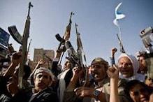 یمن میں شہریوں کی ہلاکتیں روکنے کے لئے اقدامات کررہا ہےسعودی عرب: امریکہ