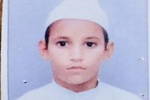 دہلی موب لنچنگ: 8 سالہ معصوم طالب علم کے اہل خانہ کا انصاف کا مطالبہ، کیجریوال کا کوئی نمائندہ نہ پہنچنے سے بھی ناراضگی