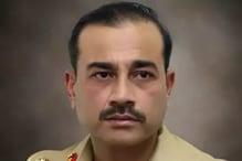 عاصم منیر بن سکتے ہیں پاکستان خفیہ ایجنسی آئی ایس آئی کے نئے سربراہ