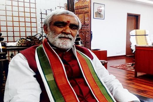 صرف ہندوہی نہیں مسلمان بھی چاہتے ہیں رام مندرکی تعمیرہو: مرکزی وزیراشونی چوبے کا شوشہ