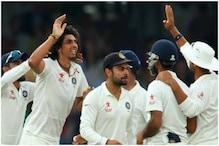 !ٹیم انڈیا کا یہ میچ تھا فکس، ان کھلاڑیوں نے کی اسپاٹ فکسنگ
