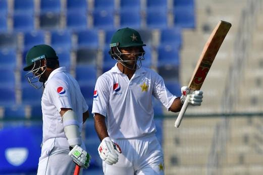 جنوبی افریقہ دورہ سے قبل پاکستانی کرکٹ ٹیم کو فخرزماں سے متعلق ملی بری خبر