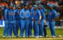 ٹی 20 سیریز سے شروع ہوگا ہندوستان کا آسٹریلیائی دورہ