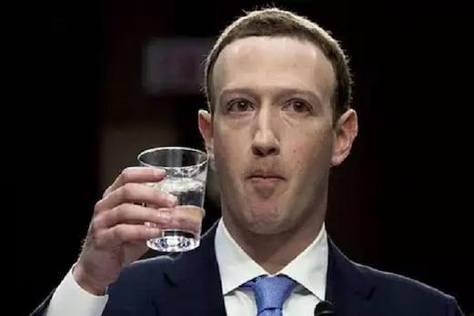 مارک زکر برگ کو ہٹانا چاہتے ہیں فیس بک کے شیئر ہولڈرس ، یہ ہے وجہ
