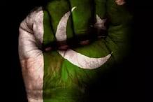 دنیا کا سب سے خطرناک ملک ہے پاکستان ، دہشت گردانہ حملوں کا خطرہ شام سے 3 گنا زیادہ : رپورٹ