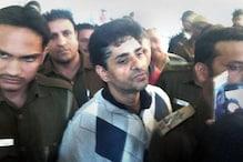 بیوی کے قتل کے معاملہ میں سزا کاٹ رہے سابق ٹی وی اینکر صہیب الیاسی کو دہلی ہائی کورٹ نے کیا بری