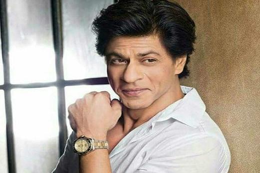 شاہ رخ سے کرتی ہے پیار، لیکن کنگ خان کی یہ سچائی جان کرخوب روئی تھی یہ اداکارہ