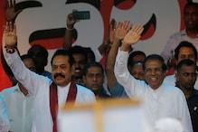 سری لنکا میں سیاسی بحران مزید گہرا ہوتا ہوا: صدر نے پارلیمنٹ کو تحلیل کردیا