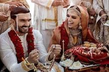 شادی کے بعد اس شاندار فلم سے بالی ووڈ میں واپسی کریں گی دیپیکا