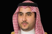 سعودی سفارت خانہ نے خشوگی معاملہ میں امریکی دعویٰ کو غلط بتایا