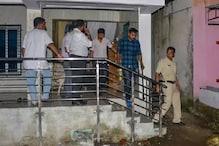 ممبئی۔ پنے میں دہشت گردانہ حملے کرانا چاہتی تھی سناتن سنستھا: اے ٹی ایس کا انکشاف