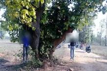 جھارکھنڈ: مظلوم انصاری اورامتیازموب لنچنگ کےتمام 8 قصورواروں کوعمرقید