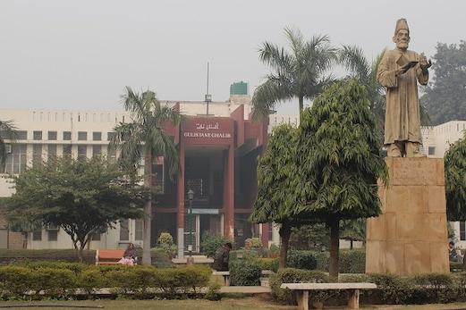 جامعہ ملیہ اسلامیہ :نئی حکومت سے ہماری بہت ساری توقعات ۔ وائس چانسلرنجمہ اختر