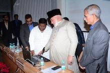 حج 2019: دہلی کے عازمین حج کے لئے قرعہ اندازی، 2010 عازمین حج کا انتخاب