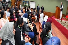نائب صدروینکیا نائیڈوکی ملک کو'رام راجیہ' کی طرف لے جانےکی اپیل