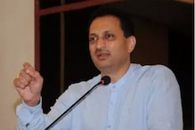 بی جے پی لیڈر کا متنازعہ بیان، راہل گاندھی سے مانگا ڈی این اے ثبوت، کہا- مسلمان کا بیٹا ہندو کیسے؟