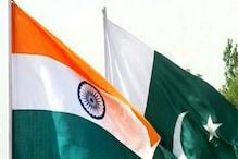 ہندوستان نے دیا پاکستان کوزبردست جواب 'اگربات کرنی ہے تو ممبئی اورپٹھان کوٹ حملوں پرٹھوس اقدامات کریں'۔