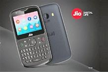 آج 10 جنوری کو 12 بجے ہوگی جیو فون 2 کی سیل، ایسے کر سکتے ہیں خریداری