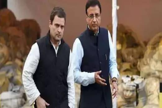 'جیند الیکشن نتیجہ: جیت کے بعد انل وج کا بیان، راہل گاندھی کا 'ہیرا' نکلا 'کوئلہ