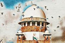 اجودھیا تنازع : چیف جسٹس آف انڈیا نے دیا اشارہ ، کل پوری ہوسکتی ہے معاملہ کی سماعت
