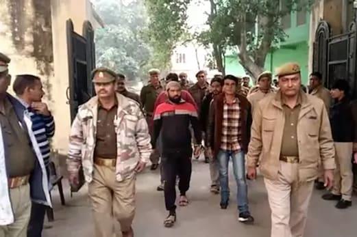 مظفر نگر فسادات : کوال قتل معاملہ میں سبھی سات ملزمین قصواروار قرار ، 8 فروری کوہوگا سزا کا اعلان