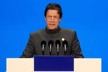 پاکستانی زمین کو دہشت گردی کے لئے استعمال نہیں ہونے دیں گے: عمران خان