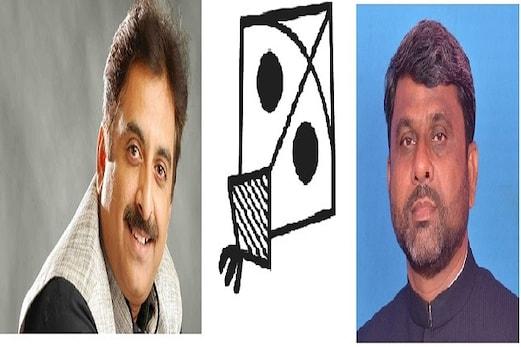 حیدرآباد کے باہر بھی ان دو لوک سبھا سیٹوں پر اپنی قسمت آزمائے گی ایم آئی ایم، جانیں کون ہیں وہ دوسیٹیں ؟