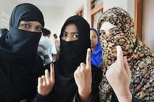 انتخابات 2019 : این ڈی اے کی واپسی میں مسلم ووٹروں کی حصہ داری- دیکھیں ویڈیو