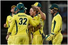 گھر میں ہے بڑی ٹینشن ، پھر بھی آسٹریلیا کا یہ کھلاڑی ہندوستان کے خلاف بنارہا ہے تابڑتوڑ سنچریاں
