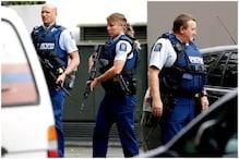 نیوزی لینڈ: دہشت گردانہ حملے میں بال۔بال بچے بنگلہ دیشی کرکٹر، ڈریسنگ روم میں پھنسے ہیں کئی کھلاڑی