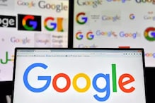 ہوشیار ! بند ہورہی ہے گوگل کی یہ سروس ، فورس محفوظ کرلیں تصاویر اور ویڈیوز