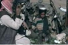 امریکہ نے اسامہ بن لادن کے بیٹے حمزہ بن لادن  پر رکھا 70 کروڑ روپئے کا انعام