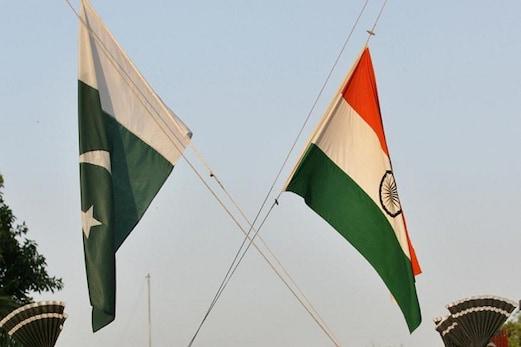 حب الوطنی کے معاملہ میں ہندوستان سے آگے ہیں پاکستان کے لوگ، یہ چھوٹا سا ملک ہے سب سے آگے