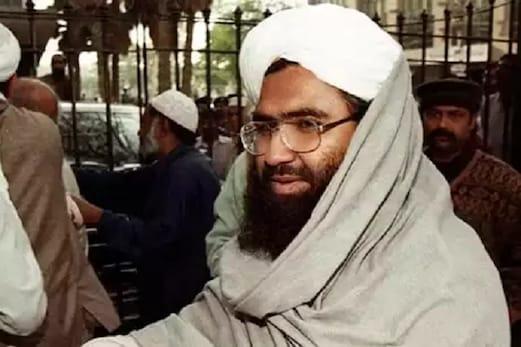 جموں اور اودھم پور میں فدائین حملے کی سازش رچ رہا ہے  جیش محمد، ندی کے راستے دراندازی کی کوشش میں دہشت گرد