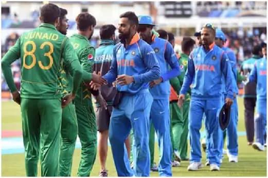 آئی سی سی نے ٹھکرائی بی سی سی آئی کی مانگ، پاکستان کو ورلڈ کپ سے باہرکرنے سے کیا انکار