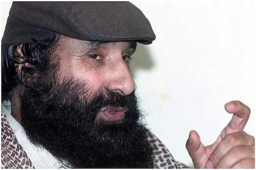 کشمیر میں ایک اور دہشت گردانہ سازش کا پردہ فاش، جیش اور حزب نے پاک مقبوضہ کشمیر میں کی میٹنگ