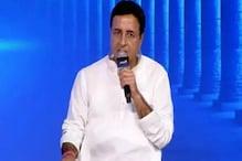 ایجنڈہ انڈیا : رام مندر پر سپریم کورٹ کے فیصلہ پر عمل کرے گی کانگریس : رندیپ سرجیوالا