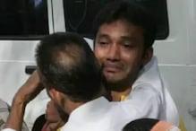 ممبئی بم دھماکوں کےملزم عبدالغنی ترک کی ناگپور کے اسپتال میں موت