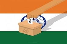 لوک سبھا انتخابات2019: ہرووٹرکومعلوم ہونے چاہیے یہ تفصیلات