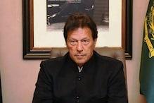 پاکستانی وزیراعظم کی گیدڑ بھبکی: عمران خان نے دی جوہری جنگ کی دھمکی اور بولے یہ۔۔۔۔