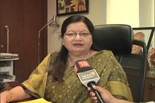 جامعہ ملیہ اسلامیہ میں روزگارپرمبنی کورسیز لانے کی پہل کی جائے گی : وائس چانسلرپروفیسرنجمہ اختر