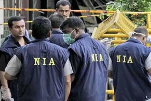 کیرلا: آئی ایس آئی ایس ماڈیول معاملے میں این آئی اے کی چھاپہ ماری، حراست میں لئےگئے تین مشتبہ افراد