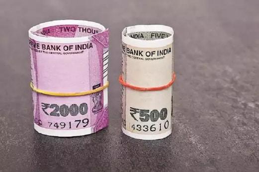 روزانہ صرف 30 روپئے بچا کر پا سکتے ہیں 6 لاکھ روپئے، یہ ہے آسان طریقہ!۔